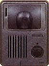 aiphone-2
